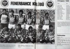 1985 06 12 CBŞK Göteborg kitapçığı 01