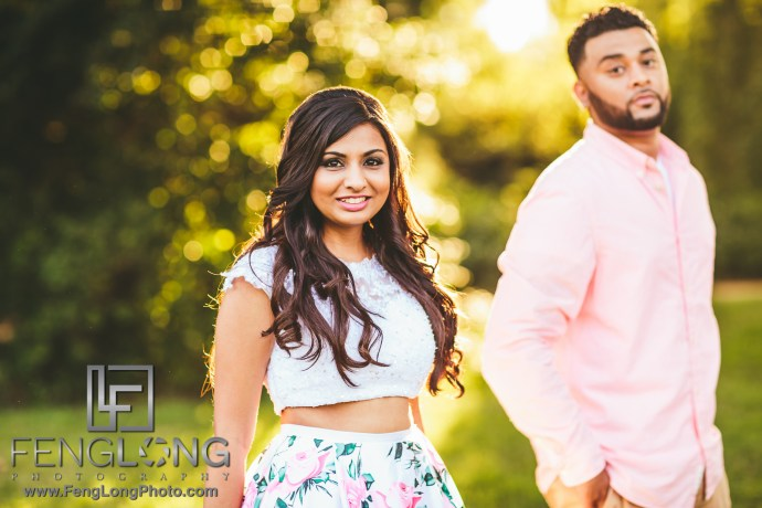 Indian-Engagement-Session-Barnsley-Garden-Atlanta