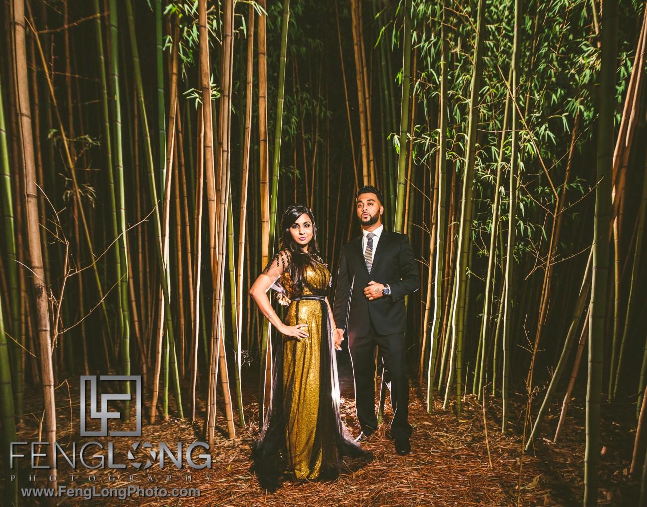 Indian-Engagement-Session-Barnsley-Garden-Atlanta
