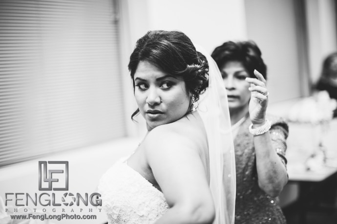 atlanta-swan-house-fusion-indian-wedding-2915