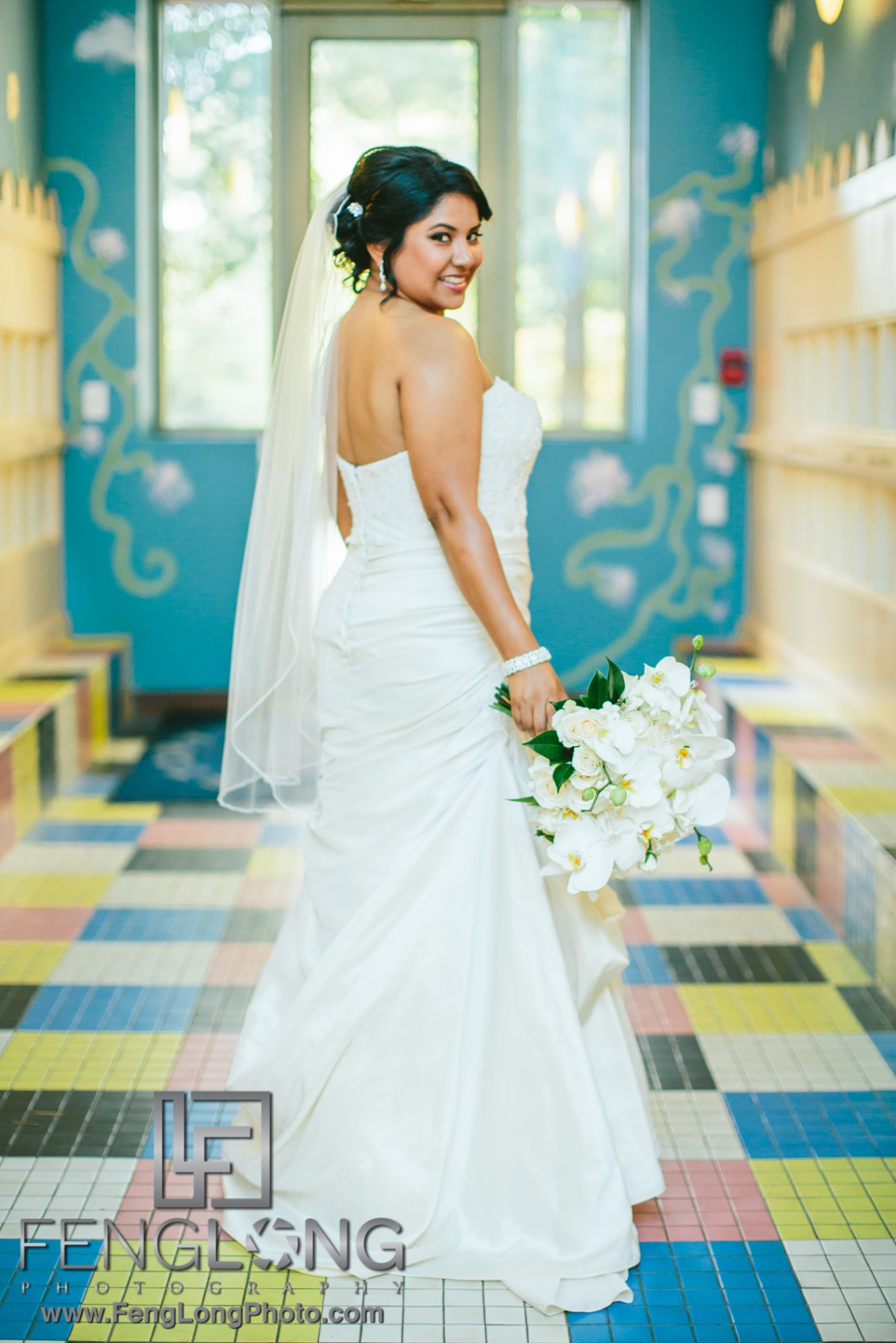 atlanta-swan-house-fusion-indian-wedding-3025