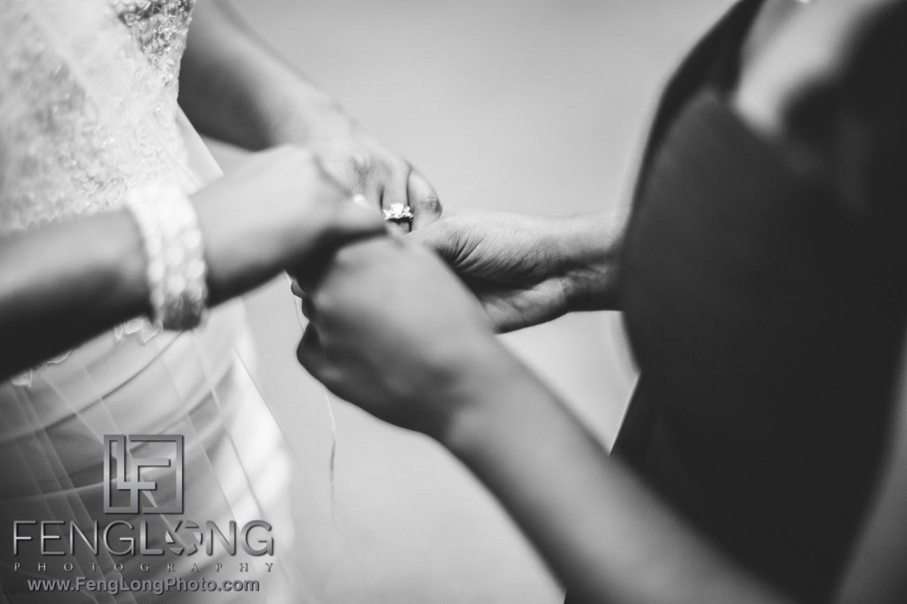 atlanta-swan-house-fusion-indian-wedding-3158