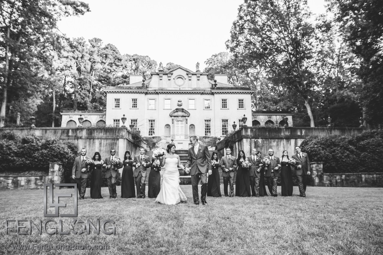 atlanta-swan-house-fusion-indian-wedding-326262