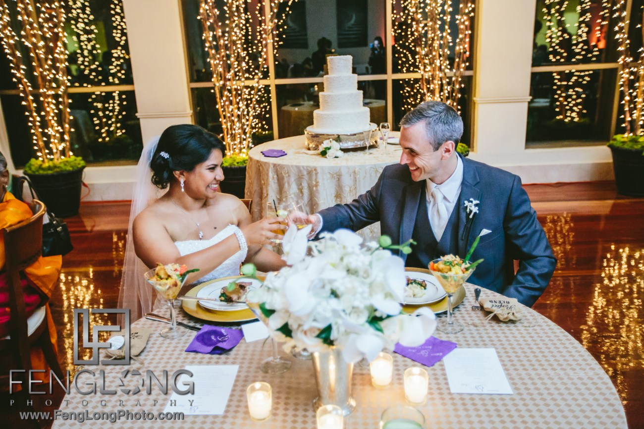 atlanta-swan-house-fusion-indian-wedding-326586