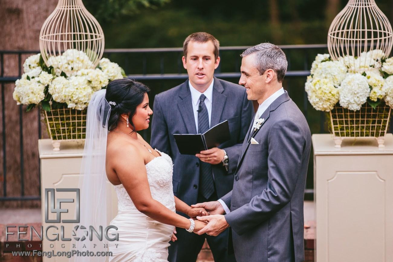atlanta-swan-house-fusion-indian-wedding-3746