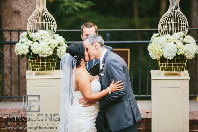 atlanta-swan-house-fusion-indian-wedding-3769