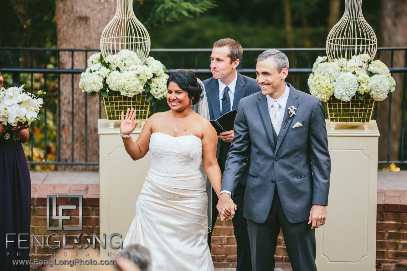 atlanta-swan-house-fusion-indian-wedding-3778
