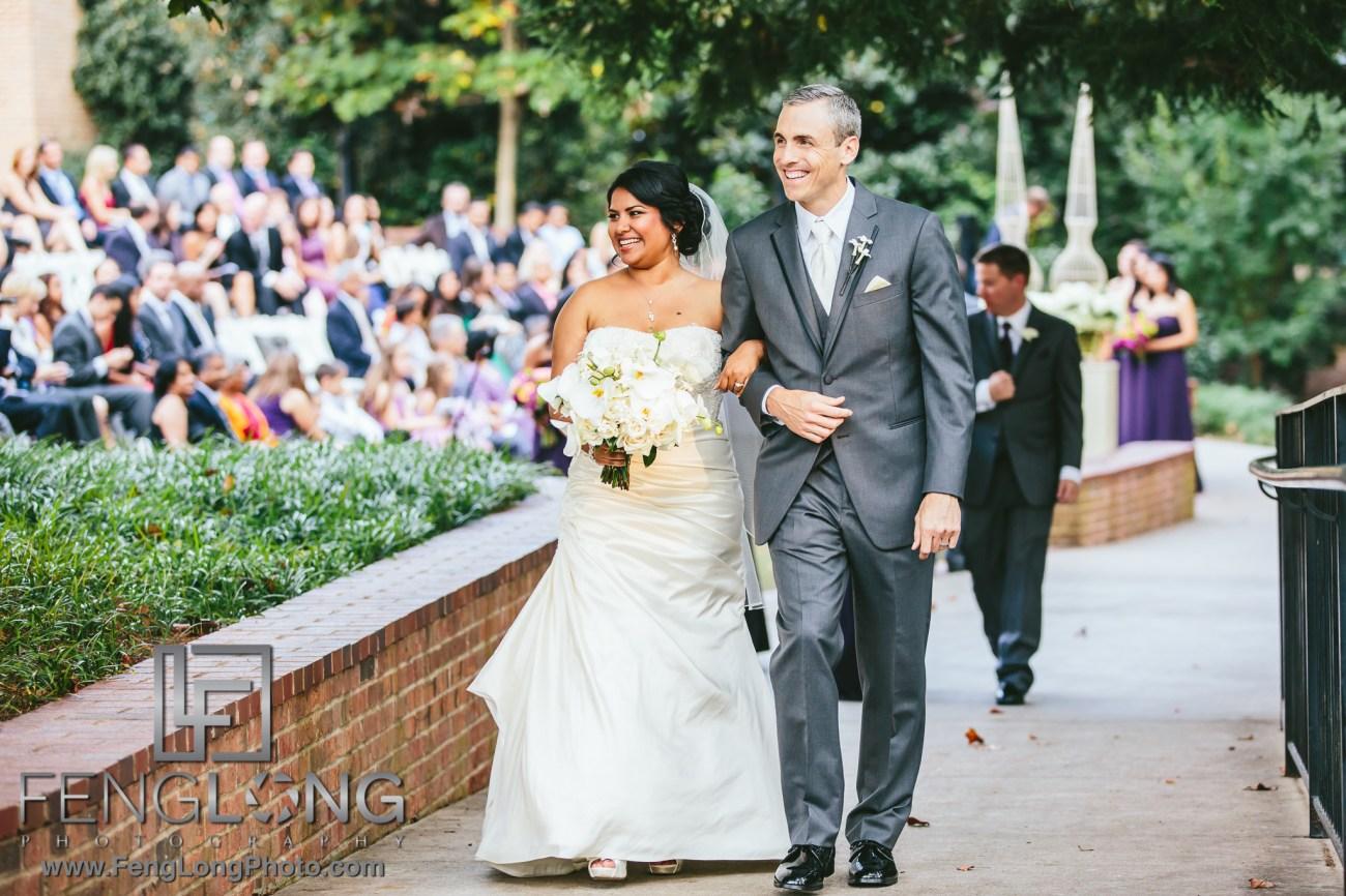 atlanta-swan-house-fusion-indian-wedding-3797