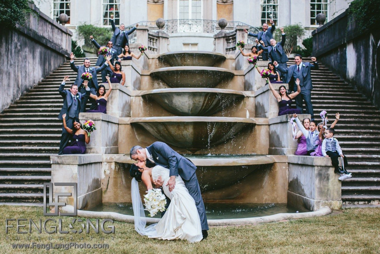 atlanta-swan-house-fusion-indian-wedding-4001