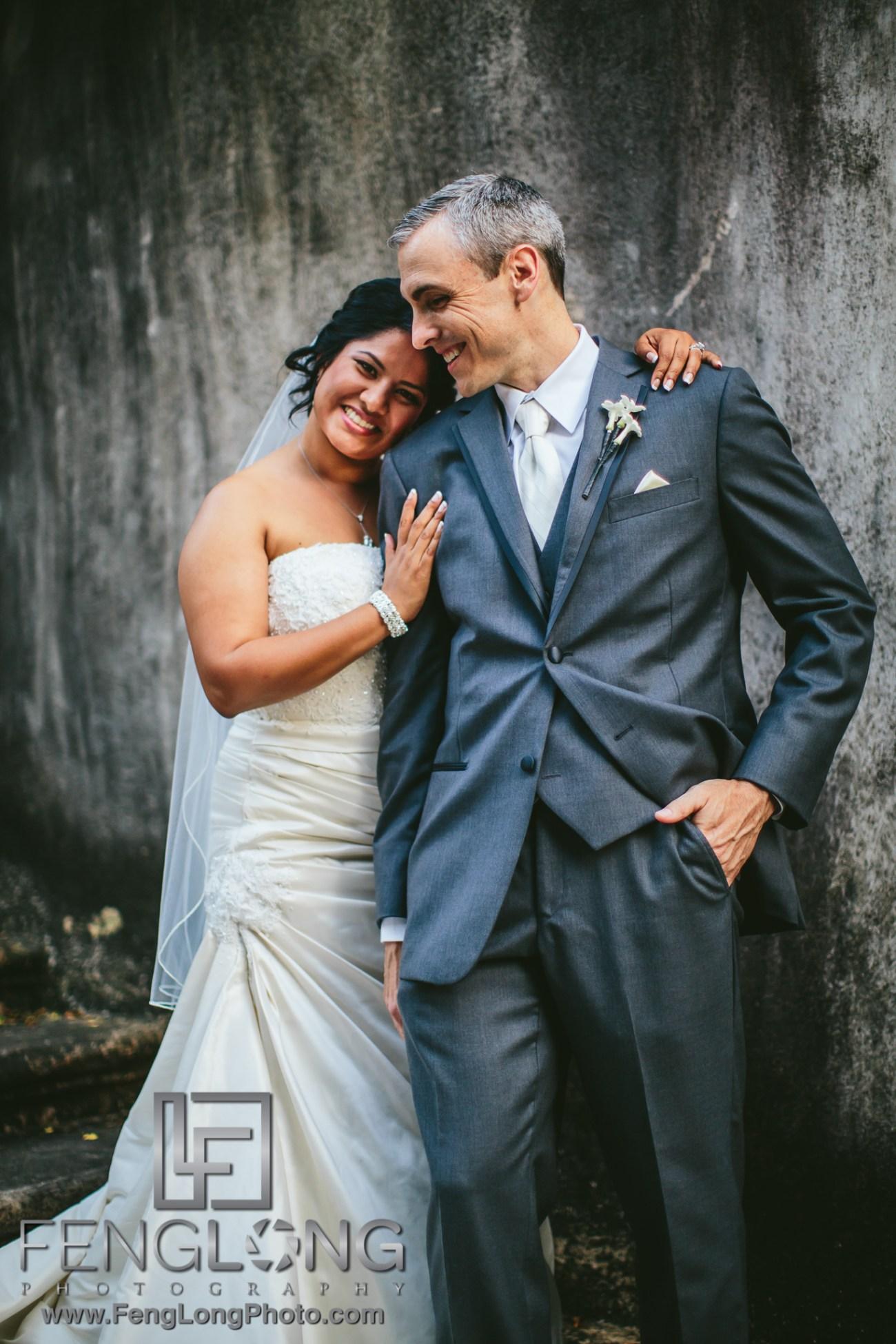 atlanta-swan-house-fusion-indian-wedding-4103