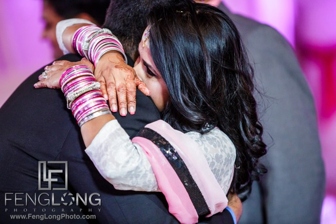 atlanta-bengali-indian-wedding-engagement-328230