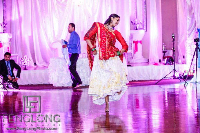 atlanta-bengali-indian-wedding-engagement-328626