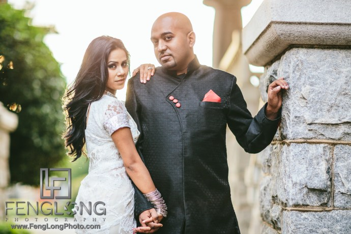 best-atlanta-bengali-indian-engagement-centennial-park-7103