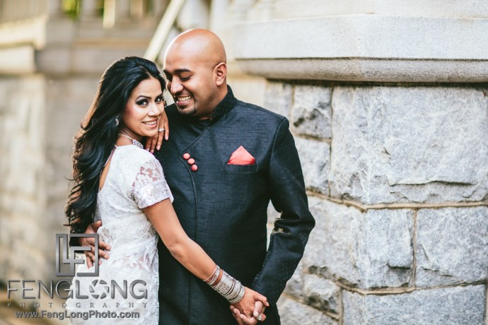 best-atlanta-bengali-indian-engagement-centennial-park-7112