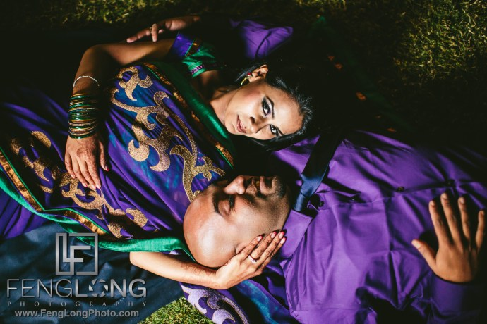 best-atlanta-bengali-indian-engagement-centennial-park-7794-2