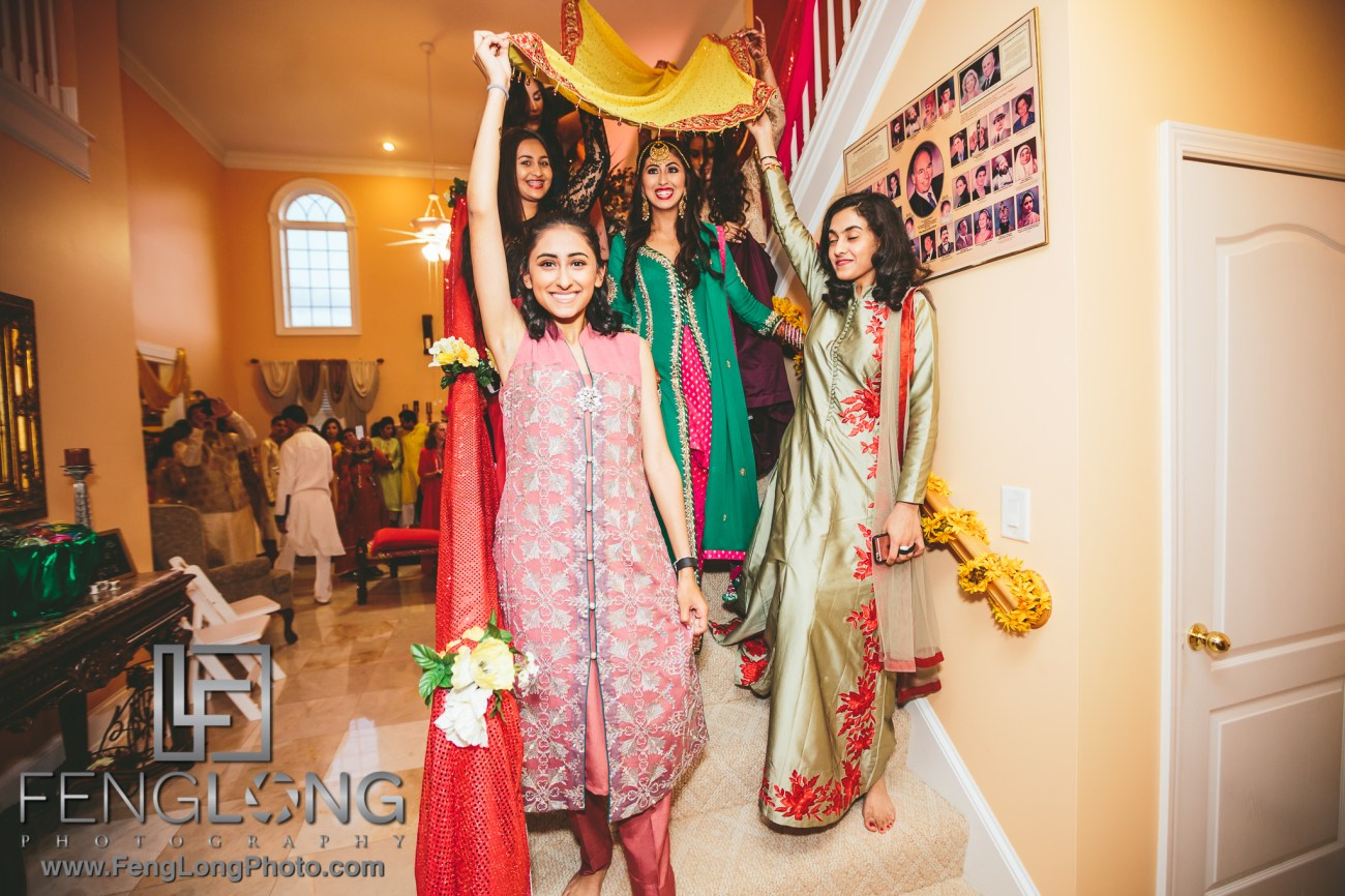 atlanta-indian-wedding-mehndi-night-324598