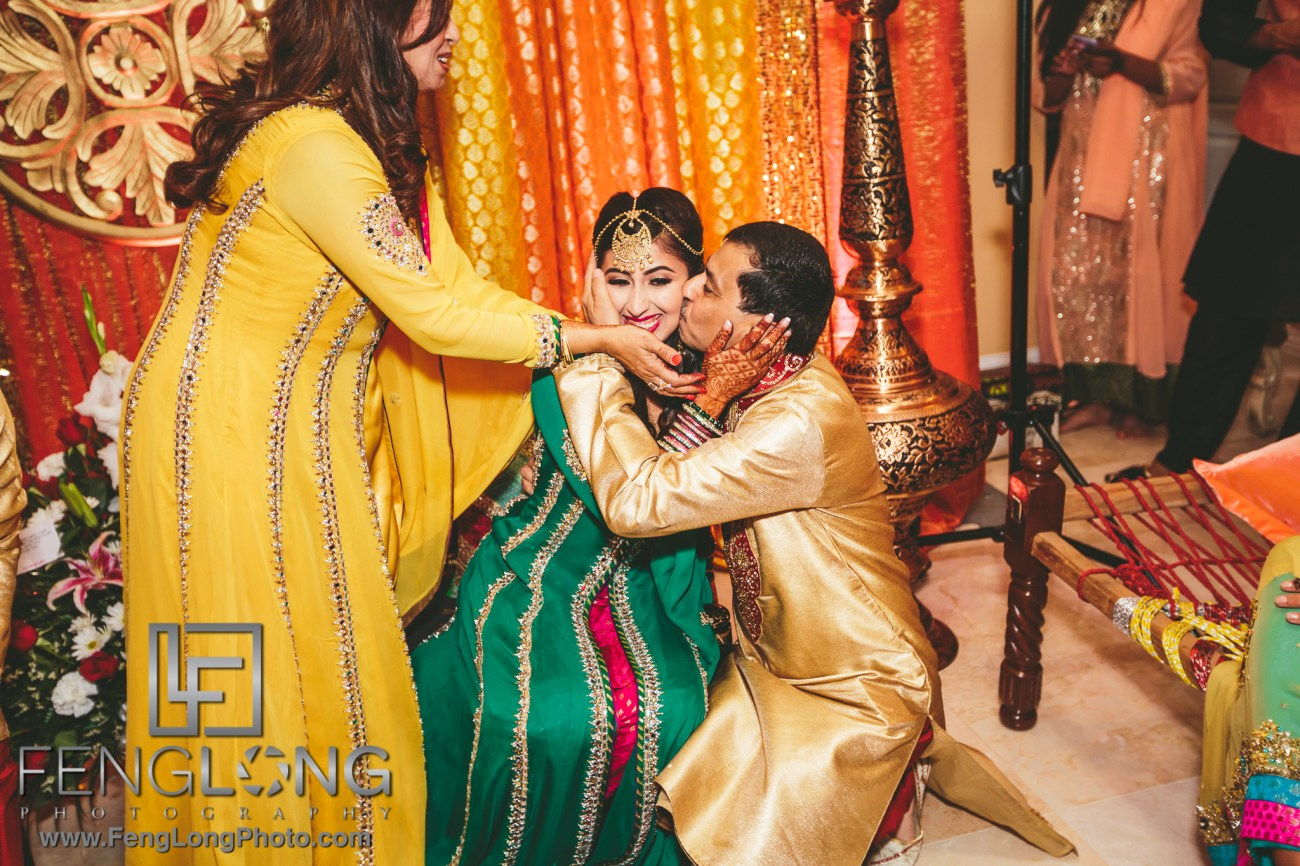 atlanta-indian-wedding-mehndi-night-324671