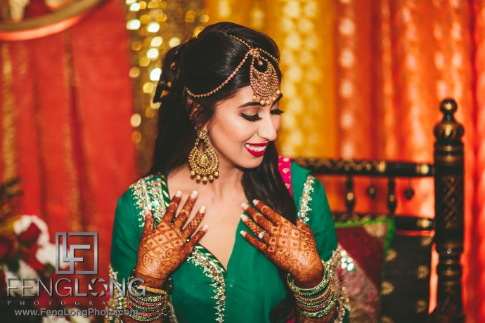 atlanta-indian-wedding-mehndi-night-324851