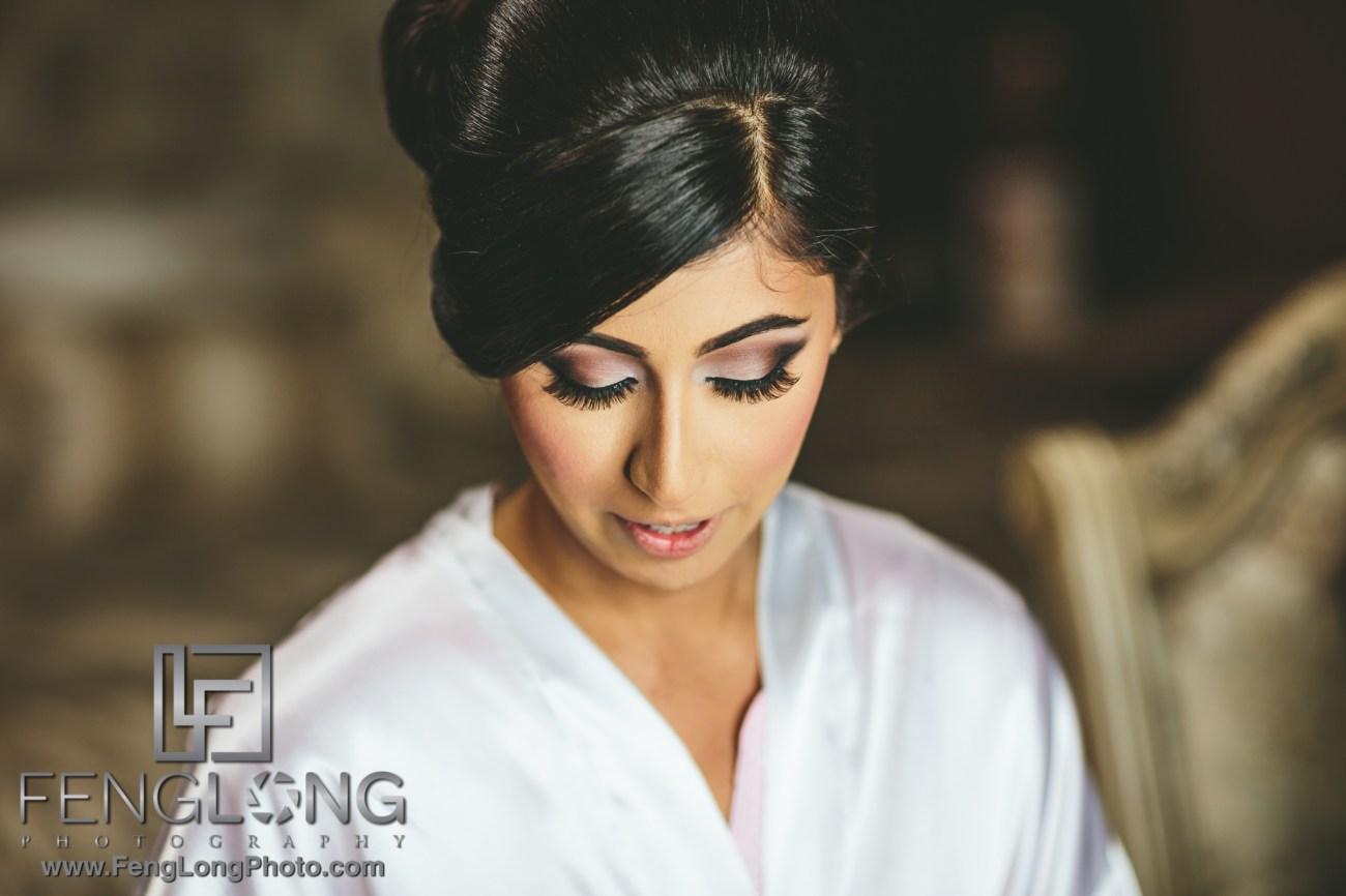 atlanta-indian-wedding-nikkah-reception-crowne-plaza-321153