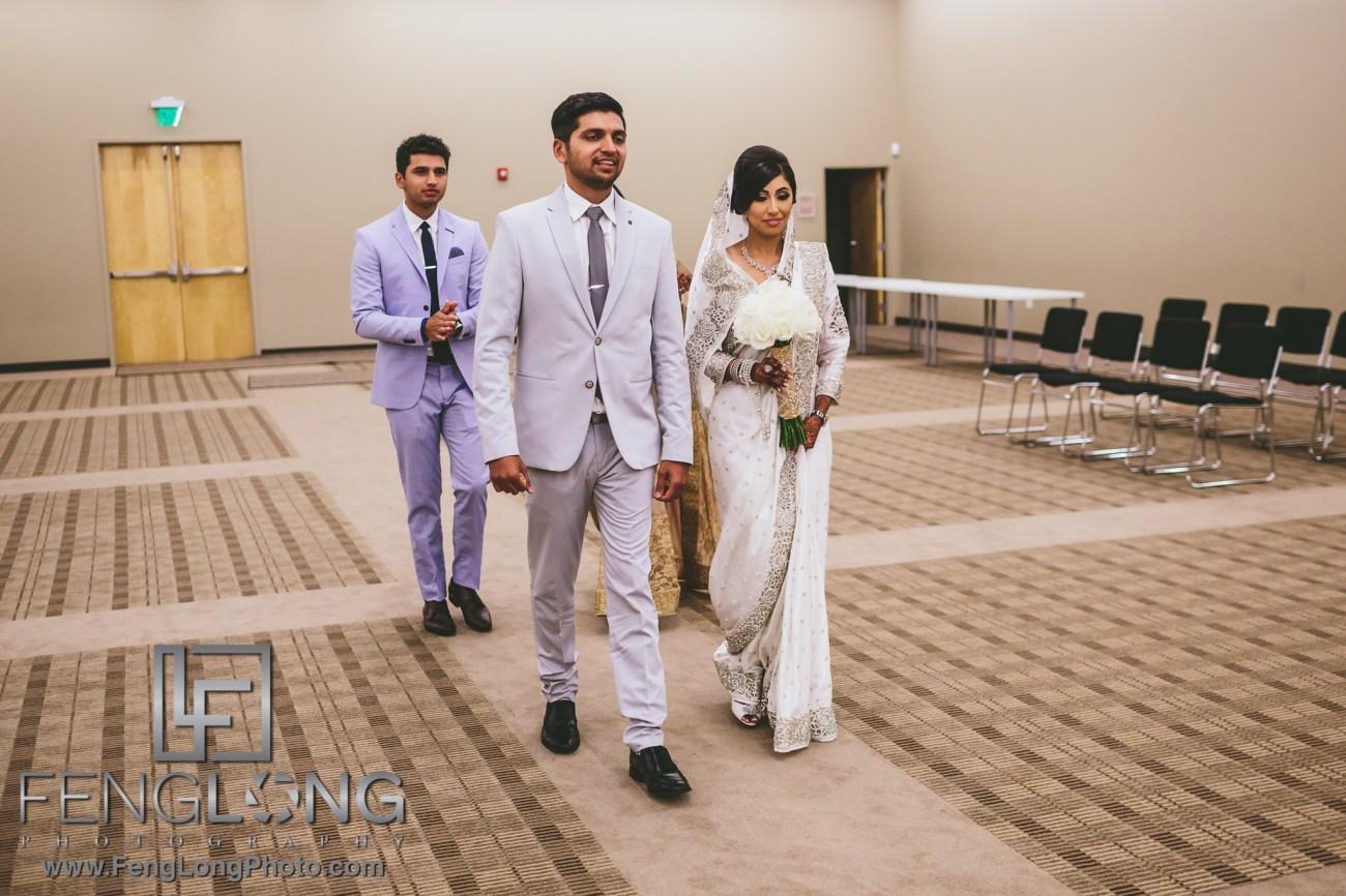 atlanta-indian-wedding-nikkah-reception-crowne-plaza-322144