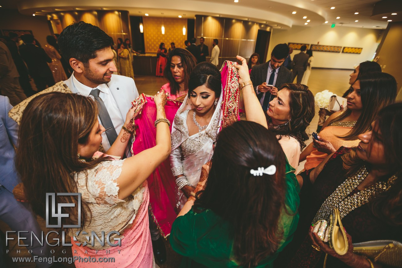 atlanta-indian-wedding-nikkah-reception-crowne-plaza-322719