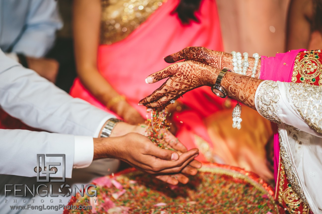 atlanta-indian-wedding-nikkah-reception-crowne-plaza-323280
