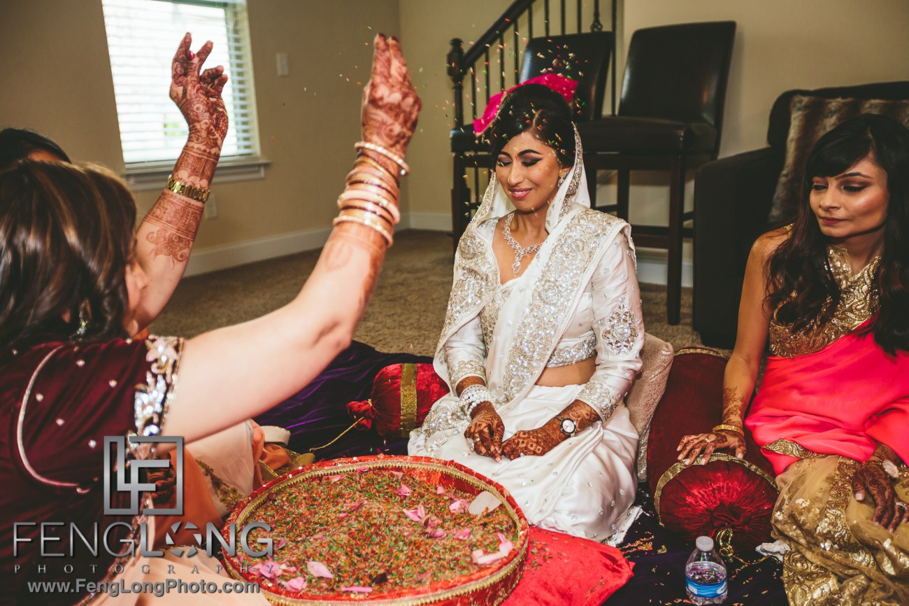 atlanta-indian-wedding-nikkah-reception-crowne-plaza-323508