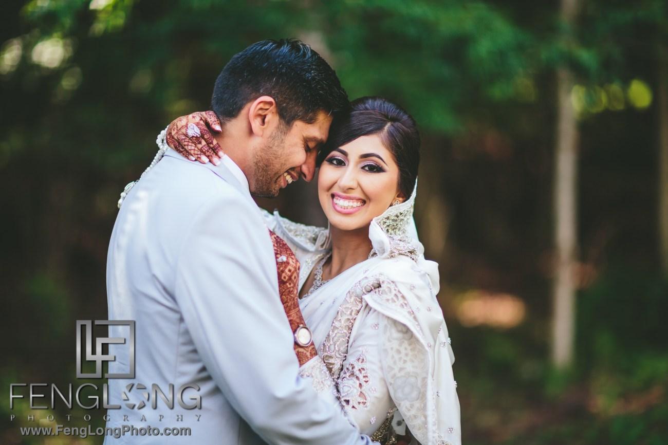 atlanta-indian-wedding-nikkah-reception-crowne-plaza-323687