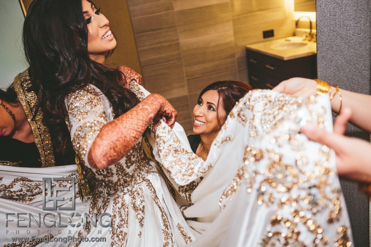 atlanta-indian-wedding-nikkah-reception-crowne-plaza-323718