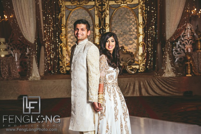 atlanta-indian-wedding-nikkah-reception-crowne-plaza-324093