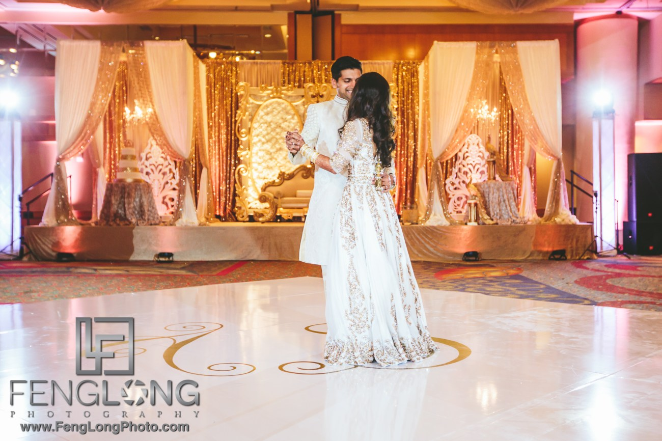 atlanta-indian-wedding-nikkah-reception-crowne-plaza-324345