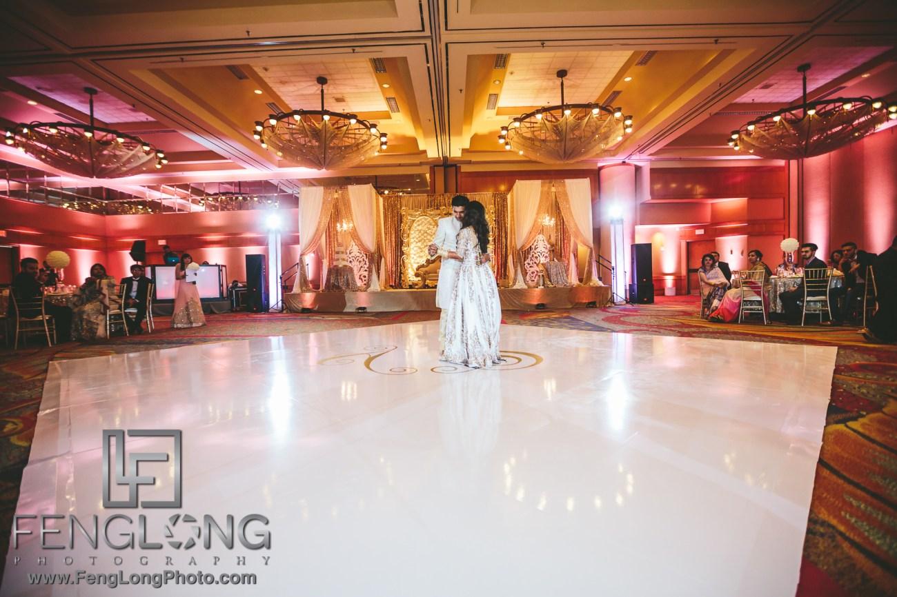 atlanta-indian-wedding-nikkah-reception-crowne-plaza-324355