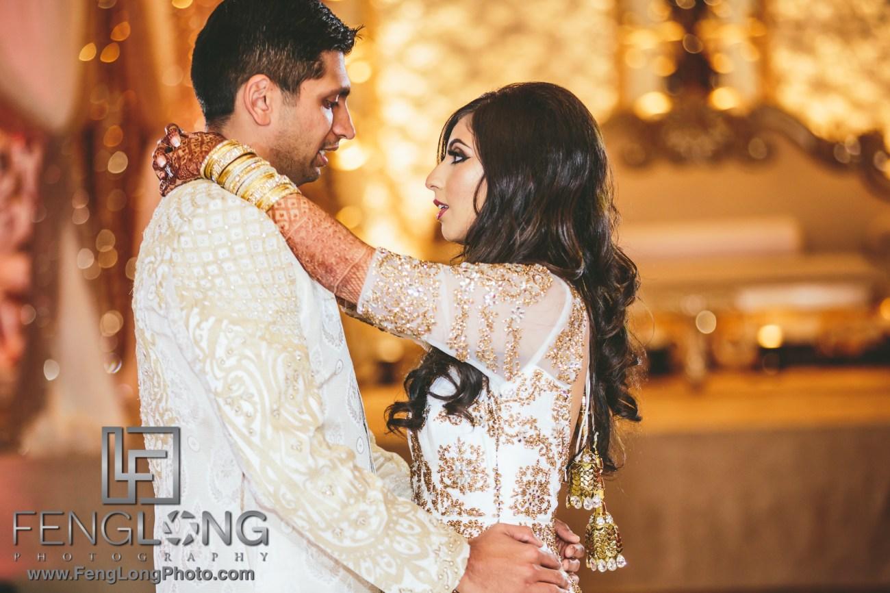 atlanta-indian-wedding-nikkah-reception-crowne-plaza-324377