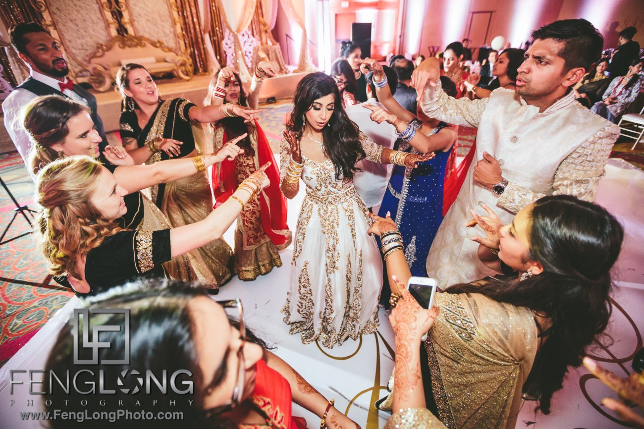 atlanta-indian-wedding-nikkah-reception-crowne-plaza-325598