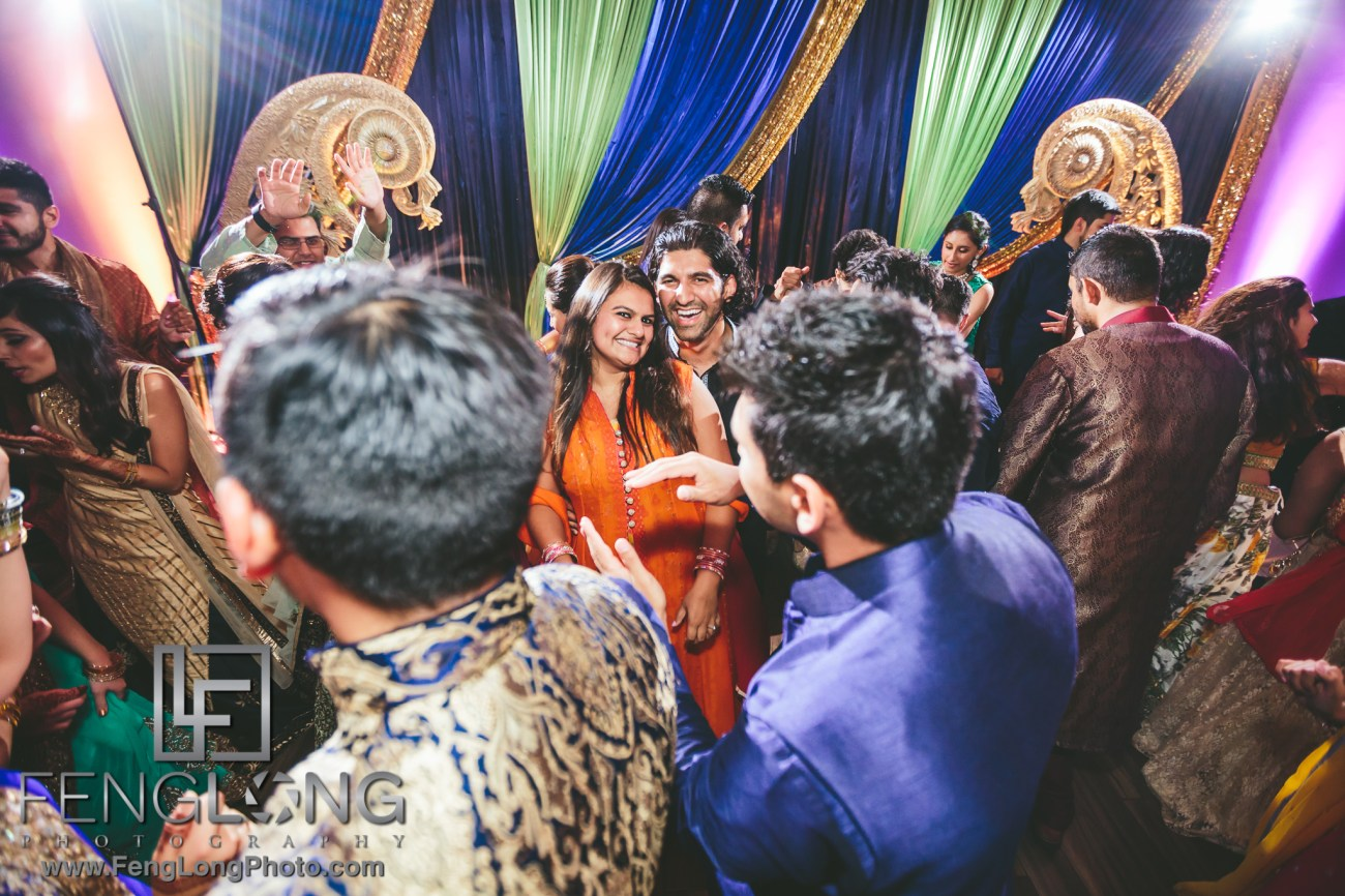 atlanta-indian-wedding-sangeet-opal-event-hall-320557