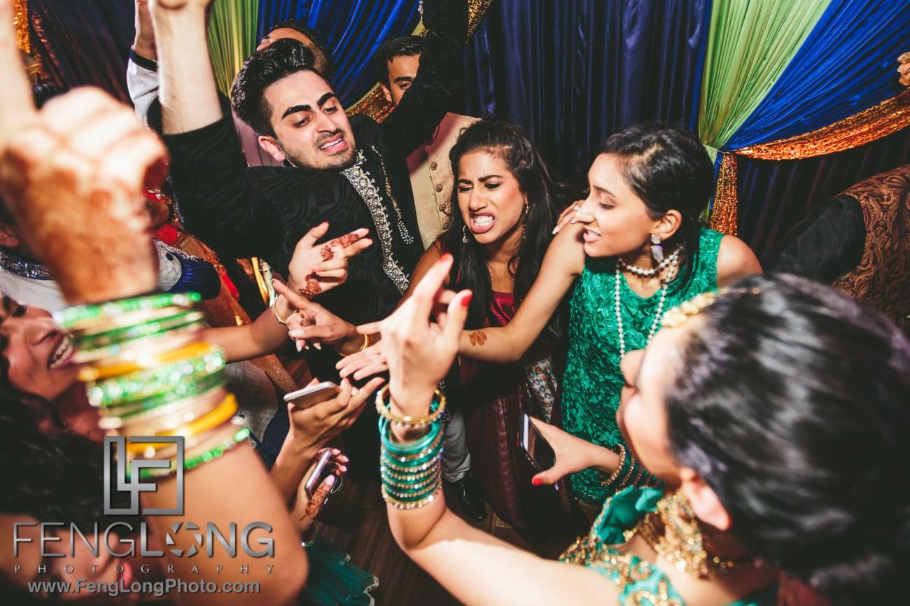 atlanta-indian-wedding-sangeet-opal-event-hall-320919