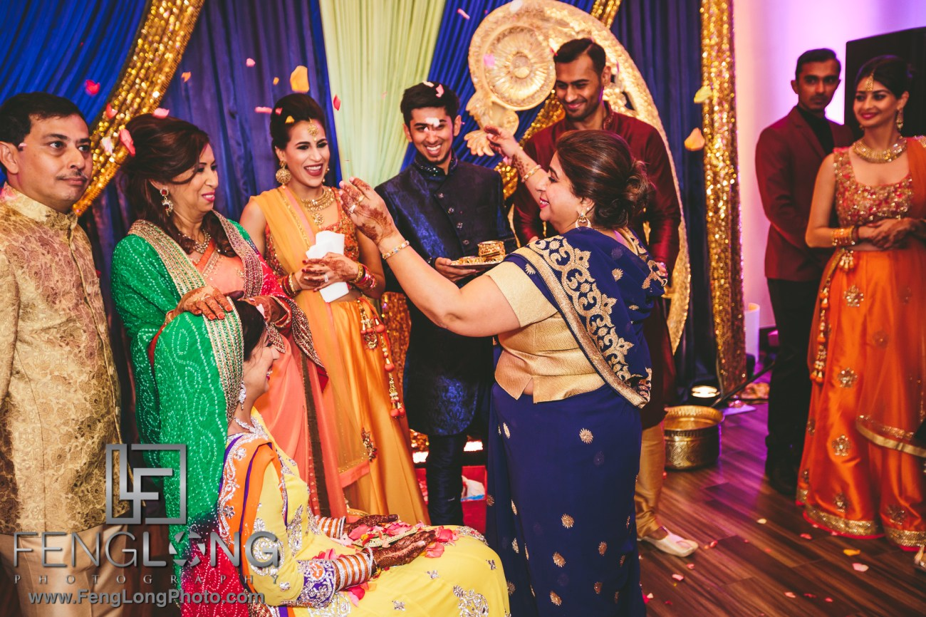 atlanta-indian-wedding-sangeet-opal-event-hall-327157