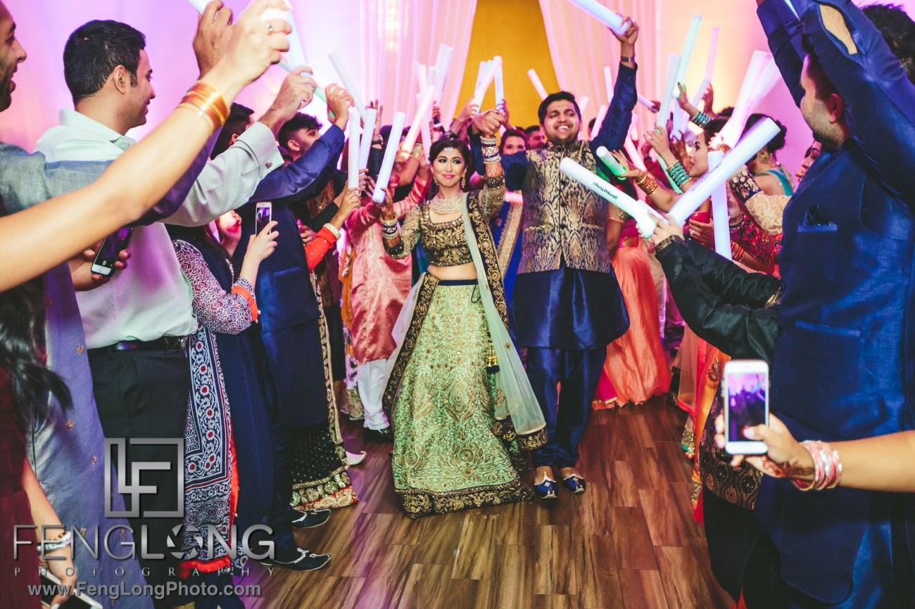 atlanta-indian-wedding-sangeet-opal-event-hall-328494