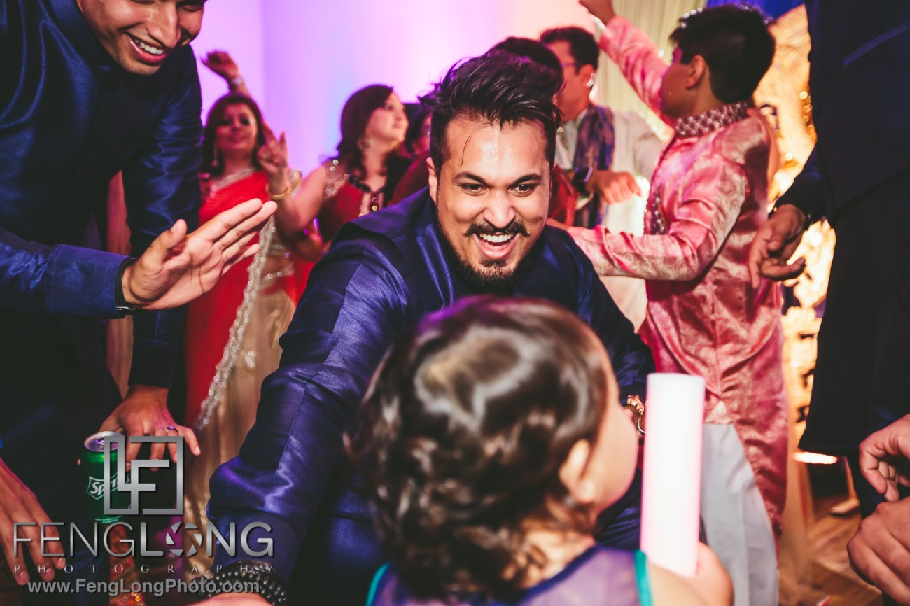 atlanta-indian-wedding-sangeet-opal-event-hall-329465