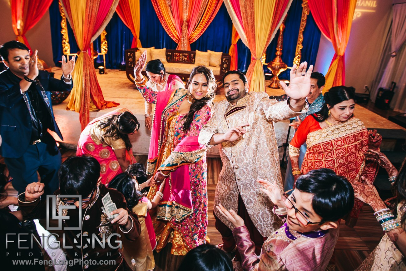 Atlanta-Indian-Wedding-Opal-Event-Hall-Park-Tavern-Sarwat-Shanil-0303