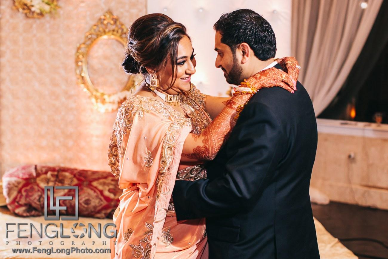 Atlanta-Indian-Wedding-Opal-Event-Hall-Park-Tavern-Sarwat-Shanil-0303