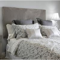 Amour, Santé Feng Shui : Votre lit joue un rôle primordial.