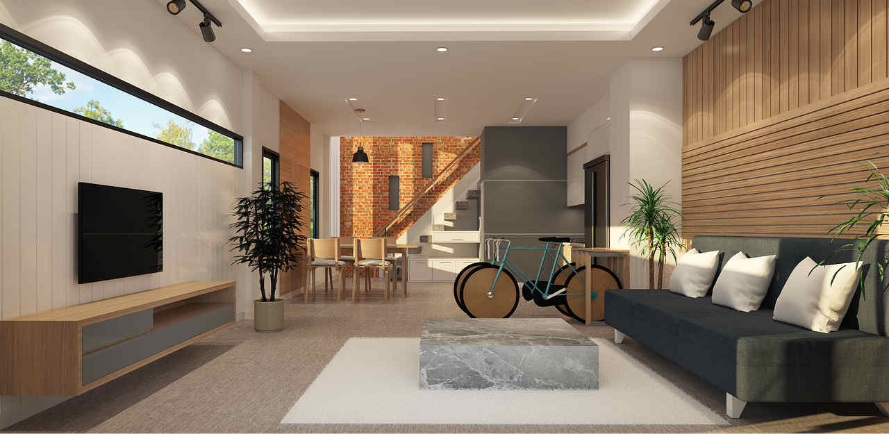 7 Must See Living Room Feng Shui Do S And Don Ts Feng Shui