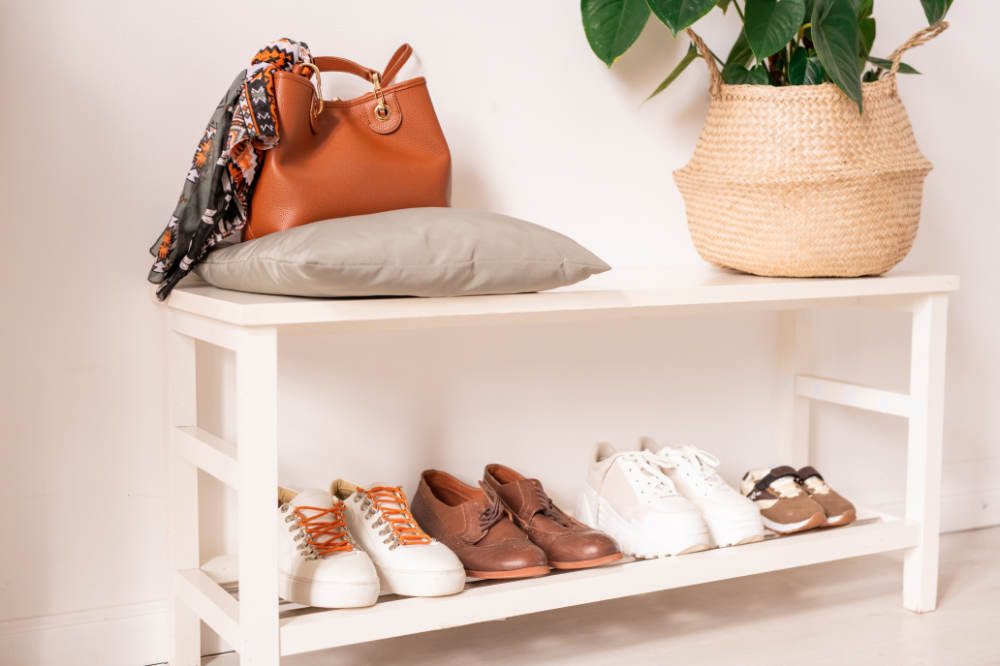 6 must know feng shui tips for shoe