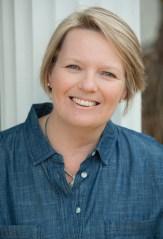 Joan Law Bio Pic Headshot