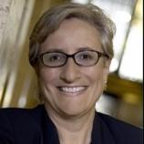 Susan testimonial downsizing CT