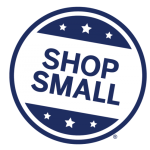 Shop Small feng shui gifts