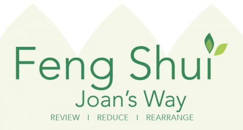 Feng Shui Joan's Way