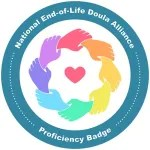 National End-of-Life-Doula Alliance