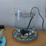 How To Make A Home Made Indoor Water Fountain By Kartar Diamond Feng Shui Solutions With Kartar Diamond
